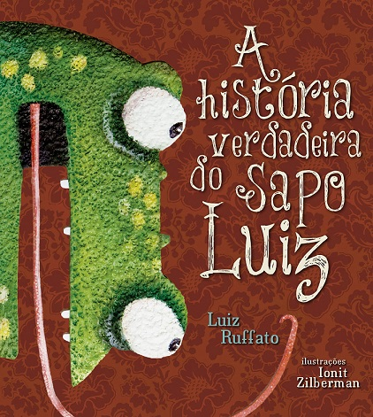 SAPOLUIZ_CAPA
