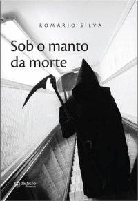 SOB_O_MANTO_DA_MORTE_1376943454P